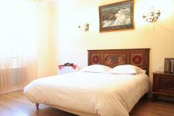Chambre_double_hotel_brest