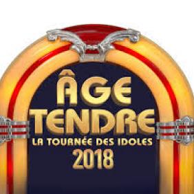 age_tendre_la_tournee_des_idoles_2018_hotel_brest
