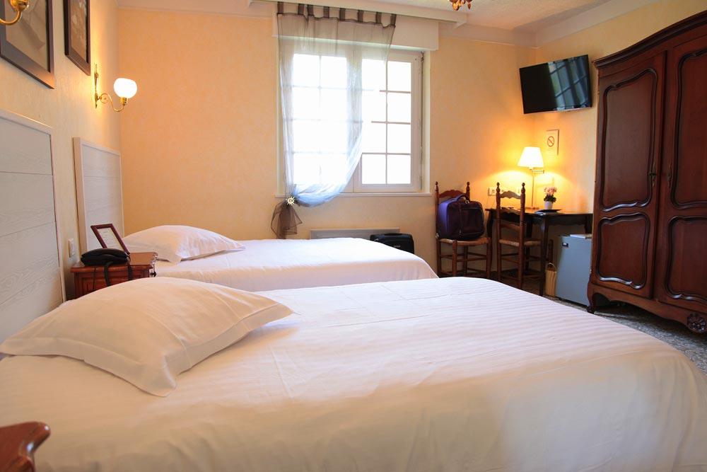 Hotel Brest Booking
